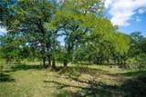 Tract 20 Cross Creek Rd - Photo 5