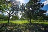Tract 20 Cross Creek Rd - Photo 7