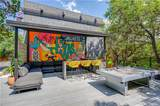 513 Pecan Grove Rd - Photo 13