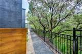 513 Pecan Grove Rd - Photo 25