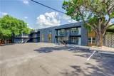 513 Pecan Grove Rd - Photo 31