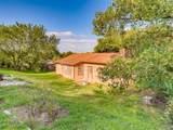 5105 Bundyhill Cir - Photo 11