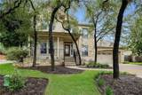7428 Wisteria Valley Dr - Photo 1
