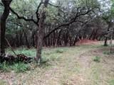 10101 Vista Del Sol - Photo 10