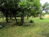 10101 Vista Del Sol - Photo 11