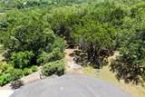 10101 Vista Del Sol - Photo 2