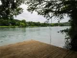 10101 Vista Del Sol - Photo 23