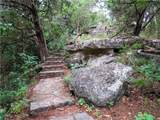 10101 Vista Del Sol - Photo 25