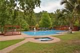 10101 Vista Del Sol - Photo 29