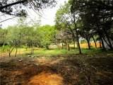 10101 Vista Del Sol - Photo 9