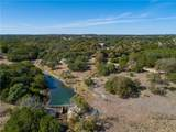 709 Medlin Creek Loop - Photo 5