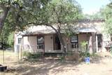 14211 Ranch Road 12 - Photo 1