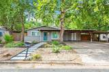 2107 Fortview Rd - Photo 1