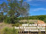 Lot 43 Keystone Rdg - Photo 1