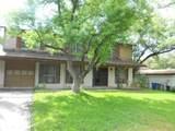 6615 Greensboro Dr - Photo 1