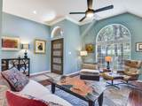 12511 River Rock Ct - Photo 4