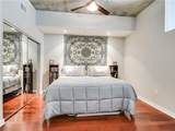 360 Nueces St - Photo 11