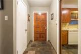 2701 Rae Dell Ave - Photo 3