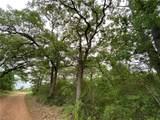 TBD Private Road 8046 - Photo 2