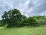 TBD Private Road 8046 - Photo 3