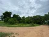 TBD Private Road 8046 - Photo 4