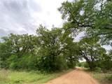 TBD Private Road 8046 - Photo 5