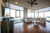 555 5th St - Photo 2