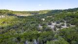 000 Little Ranch Rd - Photo 12