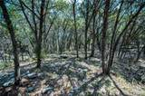 000 Little Ranch Rd - Photo 20