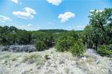 000 Little Ranch Rd - Photo 21
