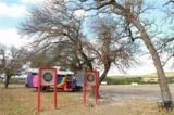 134 County Road 4814 - Photo 16