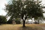 134 County Road 4814 - Photo 6