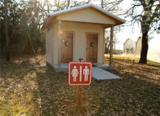 134 County Road 4814 - Photo 7