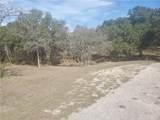 112 Lost Squaw - Photo 5