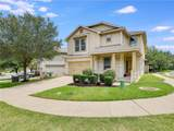 1600 Redwater Dr - Photo 1