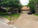 1603 Mills Meadow Dr - Photo 1