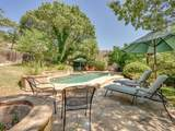 6300 Indian Canyon Dr - Photo 1