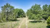 Lot 5 County Rd 224W - Photo 1