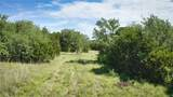 Lot 5 County Rd 224W - Photo 13