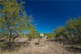 TBD Summit Springs Ln - Photo 4