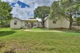 209 Montell Dr - Photo 1