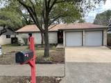 11719 Spotted Horse Dr - Photo 1