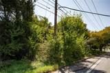 1133 Webberville Rd - Photo 7