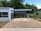 1153 Perry Rd - Photo 1