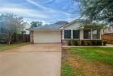 808 Clearwater Trl - Photo 1
