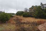 Lot2 Bell Springs Rd - Photo 11