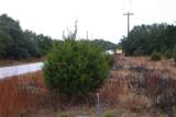 Lot2 Bell Springs Rd - Photo 14