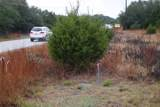 Lot2 Bell Springs Rd - Photo 15