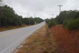 Lot2 Bell Springs Rd - Photo 16