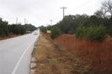 Lot2 Bell Springs Rd - Photo 19